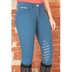 Animo Nedine/15 breeches