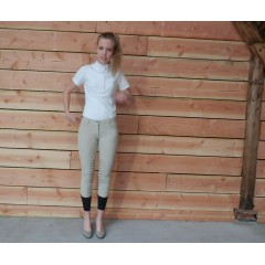 Animo Nukino breeches 2015