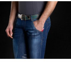 Animo jeans  riding breeches