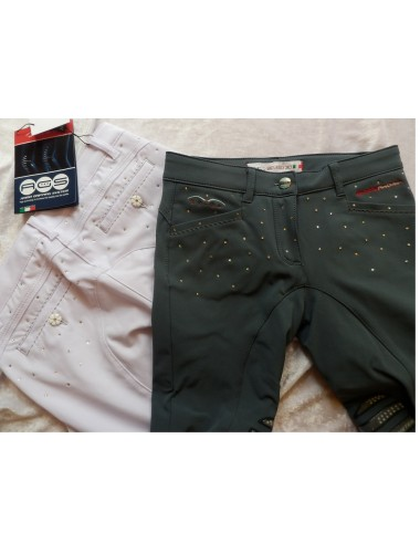 Animo child's breeches