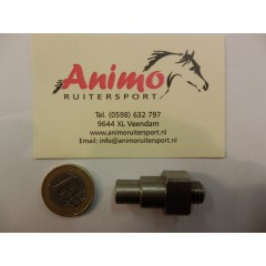 Studs horseshoe 18 x 30 mm