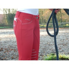 Animo Nye breeches