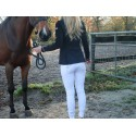 Animo NYE breeches white