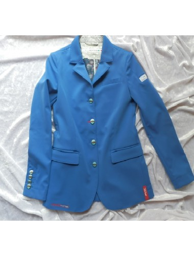 Animo Lorella .girls showjacket