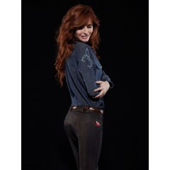 Animo Nipu jeans breeches