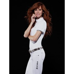 Animo Neon breeches