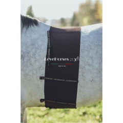 Body bandage basic for your horse