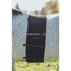 Body bandage basic for your horse (i love horses)