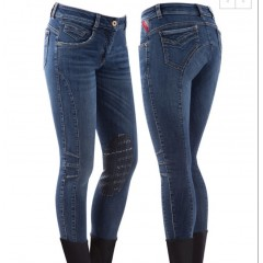 ANIMO Nolf ,woman's jeans