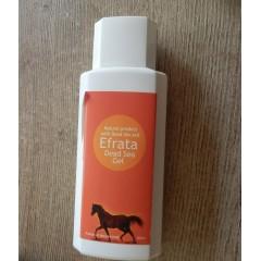 Efrata, tail and mane disease