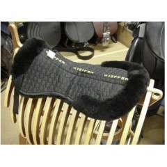 Saddlepad MERINO