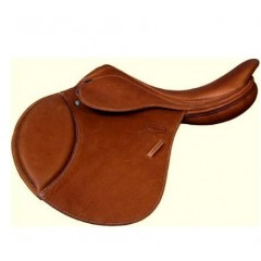 Kentaur Olympic Jumping saddle