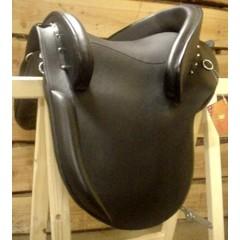 Clasica , spanish saddle