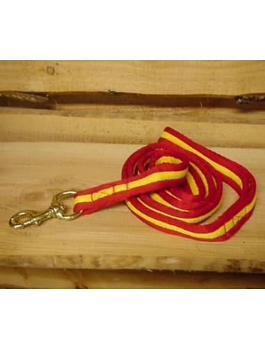 Lead, spanish colours