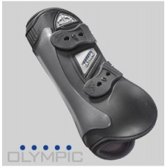 Veredus Olympic front boots