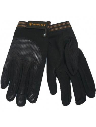 Ariat Air grip handschoenen