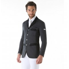 Animo Iago, men's  show jacket