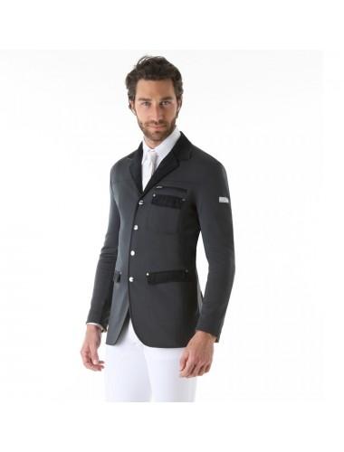 Animo Iago, men's  show jacket
