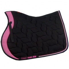 Saddlepad Euro Star