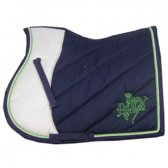 Saddlepad Scapa Sports