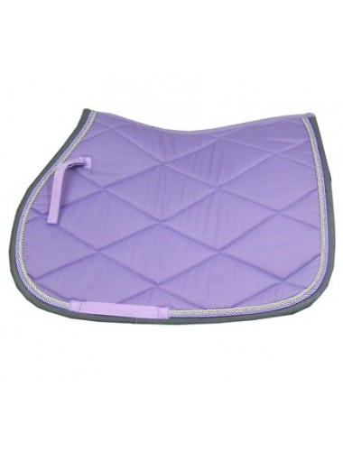 Saddlepad Easy Ride