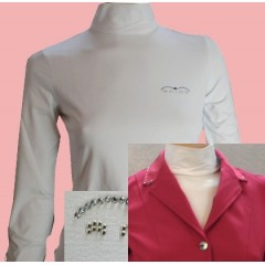 Animo competition shirt Diana