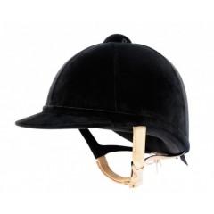 Hampton cap