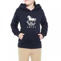 Pierce pullover, Ariat,kids