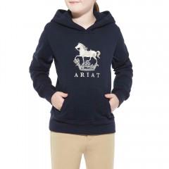 Pierce pullover, Ariat,kids