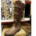 Ariat Trent boots aanbieding