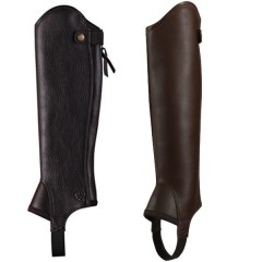 *Ariat concord mini chaps