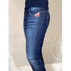 Animo jeans Nano