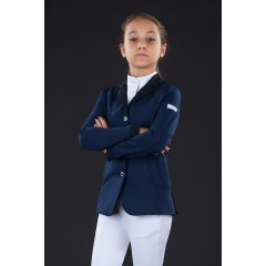 Animo Lucente girls jacket