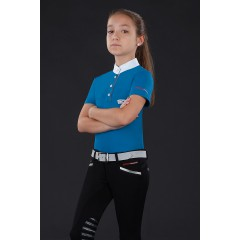 Animo Nequb,girl's riding breeches