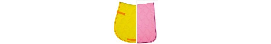 Multipurpose pads